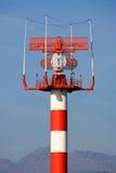 Radar Royalty Free Stock Images