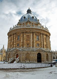 Radcliffe Camera stock images