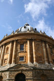 Radcliffe Camera Oxford Stock Photos