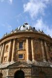 Radcliffe Camera Oxford Stock Photos
