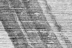 Raddrehbeschleunigungs-Druckhintergrund Stockfotografie