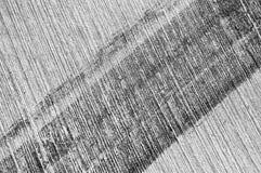 Raddrehbeschleunigungs-Druckhintergrund Stockbilder