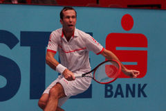 Radek Stepanek (CZE) Stock Photography