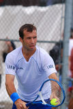 : Radek Stepanek Stock Photos