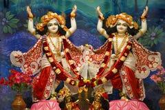 Radha Krishna Stock Images Download 685 Photos