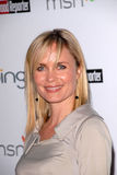 Radha Mitchell Royalty Free Stock Images