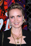Radha Mitchell Royalty Free Stock Photography