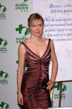 Radha Mitchell Stock Photo