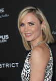 Radha Mitchell Stock Images