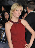 Radha Mitchell Stock Photos