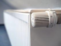 Radiador Imagem de Stock