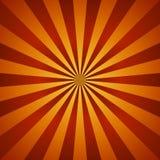 radial предпосылки Стоковая Фотография RF