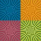 radial фонового изображения бесплатная иллюстрация