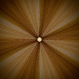 Radial abstract pattern royalty free stock images
