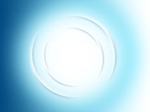 radial för 2 bakgrund Arkivfoto
