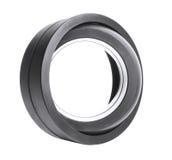 Radial spherical plain bearing Stock Image