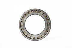 Radial thrust bearing Royalty Free Stock Photo