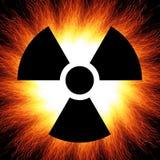 Radiation Stock Images