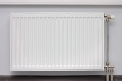 Free Radiator Stock Image - 11936581