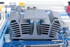 Radiator Stock Images