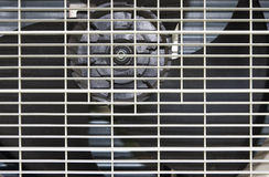 Radiator Stock Photography