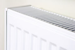 RADIATOR stock photography
