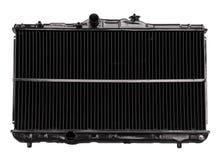 Free Radiator Stock Photos - 37893273