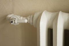 radiator stock afbeeldingen