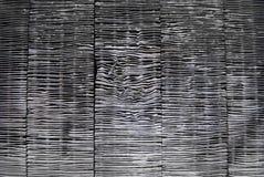 Radiator closeup, texture Stock Images