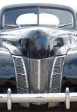 Radiator grille Royalty Free Stock Photos