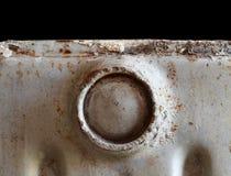 Radiator Royalty Free Stock Image