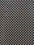 Radiatortraliewerk stock afbeelding