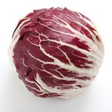Radicchio. Stock Photos