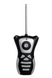 Radio à télécommande pour la voiture de jouet Photographie stock