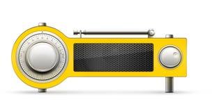 Radio libre illustration