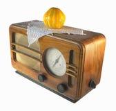 Radio immagine stock
