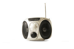 Radio Royalty Free Stock Image