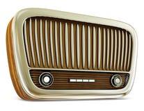 Radio Royalty Free Stock Images