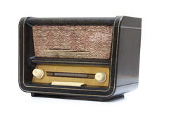 Radio Stock Images