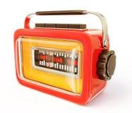 Radio Stock Images
