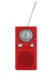 Radio Images libres de droits