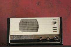 Radio royalty free stock photos