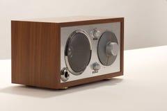 Radio Royalty-vrije Stock Foto's