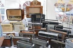 radio Fotografia Royalty Free