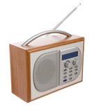 radio Zdjęcie Royalty Free