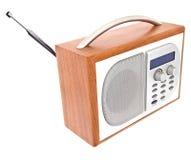 Radio Stock Photos