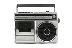 Radio clásica Imagen de archivo
