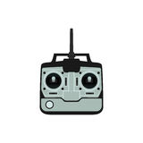 Radio controlled ,Remote control  toys  Stock Image