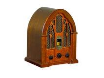 Radio de la vendimia