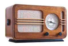 Radio device kosmaj 49 Royalty Free Stock Photography